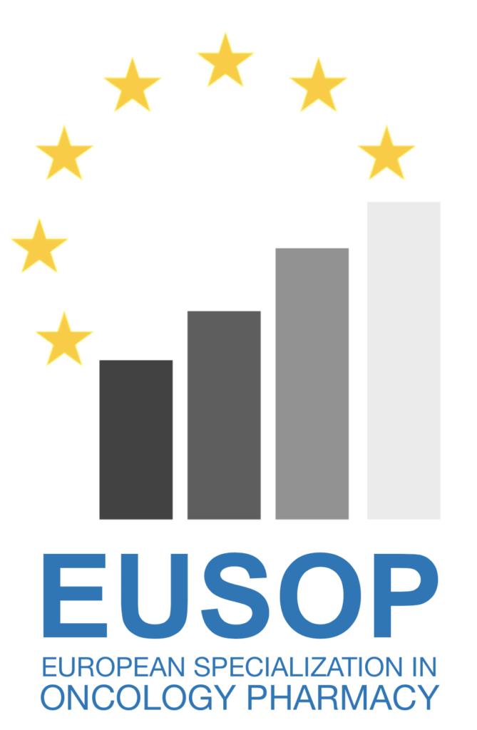 EUSOP